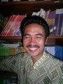 Enjang Jamaludin, S.Pd.