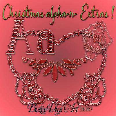 http://feedproxy.google.com/~r/bizee_one/~3/f5C799Jwwug/christmas-2009-alpha-freebie.html