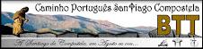 A Santiago de Compostela, em Agosto eu vou...