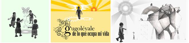 Gugoléyale