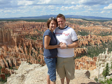 Bryce Canyon Nat'l Park
