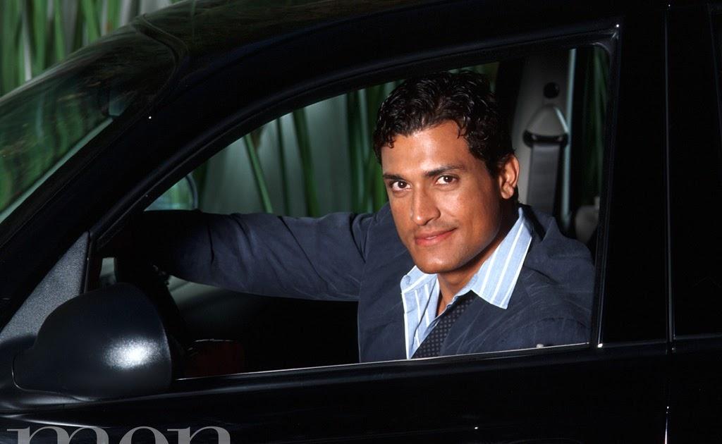 Eric Rio Gay 60