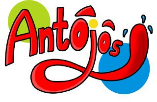 antojo logo