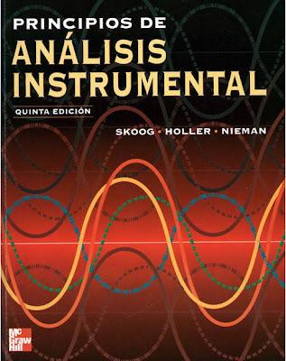 Principios+de+analisis+instrumental.JPG