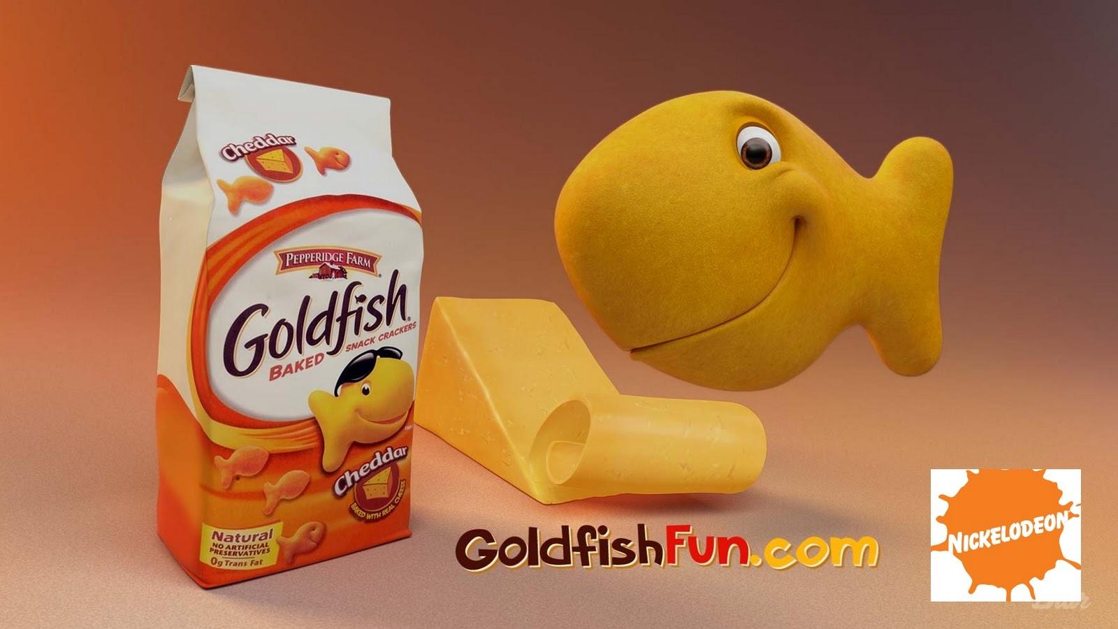 http://1.bp.blogspot.com/_QAoPzZehXJQ/TGvq2uRuK_I/AAAAAAAAAAo/-5D38fWEHtA/s1600/special_goldfish_hires_081.jpg