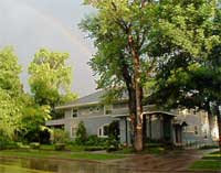 Stewart Inn Bed and Breakfast