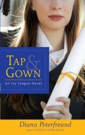 [tap&gown.jpg]