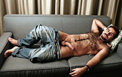 Vaqueros (Jeans)