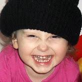 úsměv prosím...