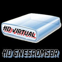 HD virtual Snesromsbr