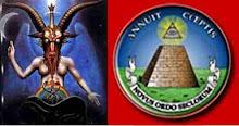 Los Illuminatis y el Nuevo Orden Mundial para el Anticristo