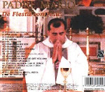 Mensaje Subliminal Satanico en las Canciones  del Padre Mario