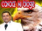 Conozca la pagina web del Pr. Jose  Cubillos