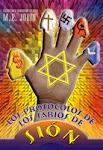 ¡¡Impactante!! . Descubra como los Masones y los  illuminatis tomaran al Mundo