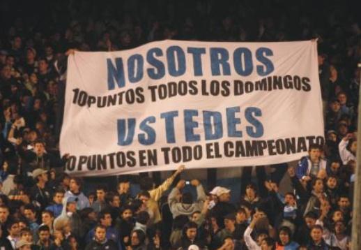 argentino