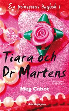 http://1.bp.blogspot.com/_QBbh65SRmwU/TQTW1ygj0zI/AAAAAAAAAQ8/Vd_hfg-zTis/s1600/cabot-meg-tiara-och-dr-martens-en-prinsessas-dagbok.jpg