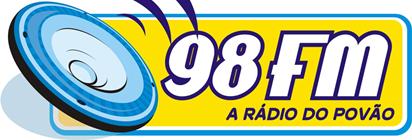 98fm A Rádio do Povão