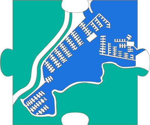 free dowinlod aircraft hangar mintenicedesign map