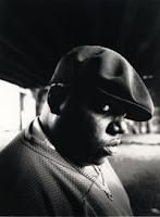 Biografia -  Notorious BiG,Alem de Uma Entrevista a Revista Vibe Falando Sobre a Morte de Tupac...!!!![R.I.P]
