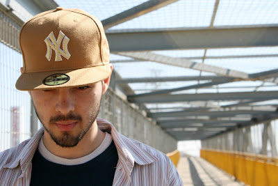 DICA PERIFERICA - #RapBR - Conheça o rapper AXL