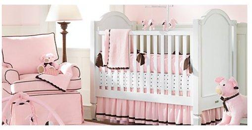 Decoracao Quarto De Bebe Azul E Rosa ~ decoracao de quarto de bebes 0101 jpg