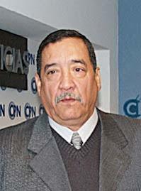SR. EMBAJADOR DE VENEZUELA EN PERÚ