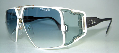 Eyeglass Frame Repair Atlanta : Cazal sunglasses cazal eyewear130