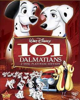 فيلم 101 Dalmatians مدبلج لهجة مصرية بحجم 220 ميجا تحميل مباشر على اكثر من سيرفر 101+Dalmatians.jpg