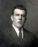 Benjamim Lemes (Clique para conhecer seus descendentes)