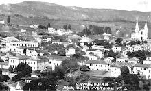 Cambuquira em 1930