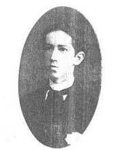 MARIO AZEVEDO