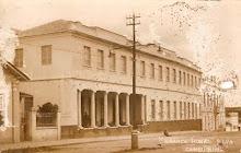 HOTEL SILVA - 1930