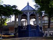 NOSSA CIDADE(our town)