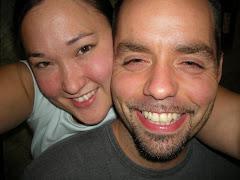 Kevin & Cyndi