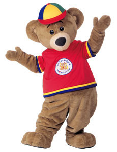 build a bear printable coupon free accesory up to 500