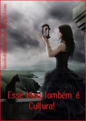 Presente de Marlene Oliveira