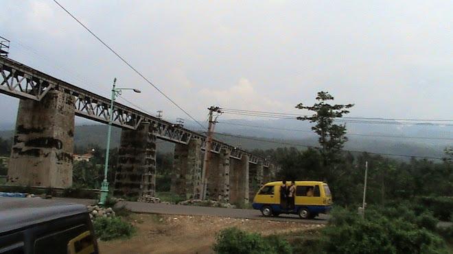 jembatan sakalibel