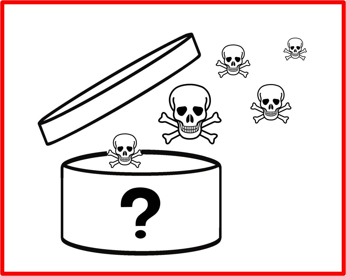 http://1.bp.blogspot.com/_QCO8GJT6S-I/TLHvqtxjuWI/AAAAAAAACyc/O42cnOZtlhM/s1600/toxicit%C3%A9+cosm%C3%A9tiques.jpg