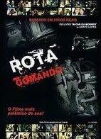 Assistir - Rota Comando - O Filme - Nacional