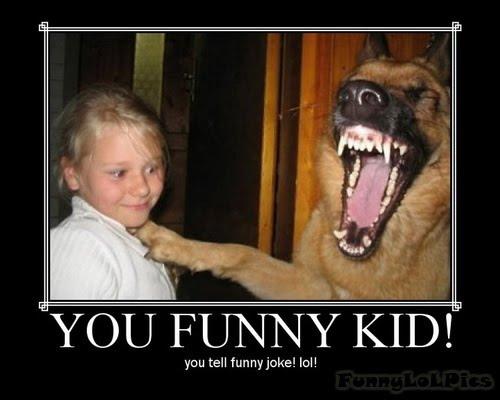 funny joke. You Tell Funny Joke Lol