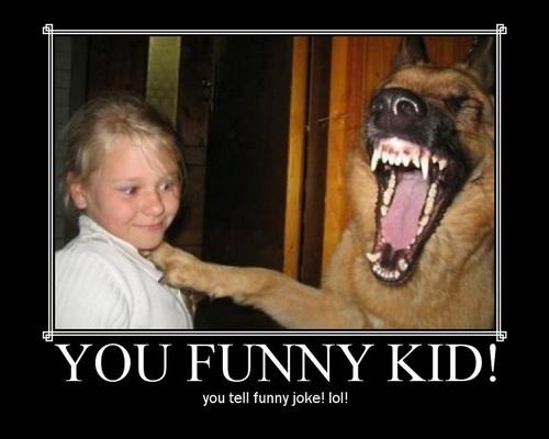 funny joke. Tell Funny Joke lol