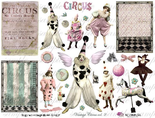 [222+w++Vintage+Circus+vol.jpg]