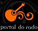 Portal do Fado