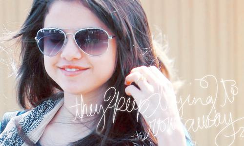 Kiss and Tell - Selena Stewart 11tq6ja