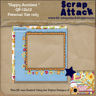 http://bb-scrapattack.blogspot.com/2009/07/happy-accident-qp.html