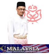 Datu Mohd.Nazaruddin 13 B. Datuk Tigabelas