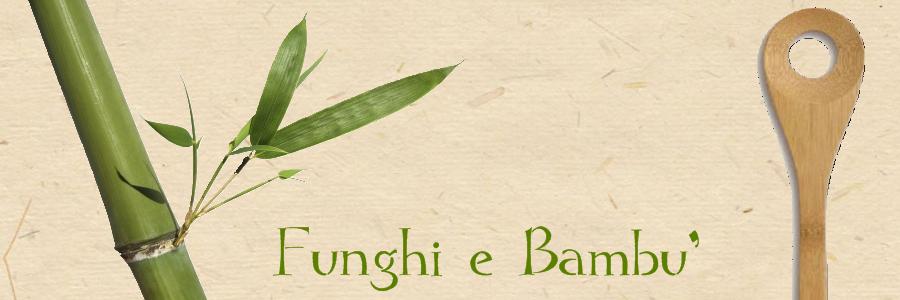 funghi_bambu