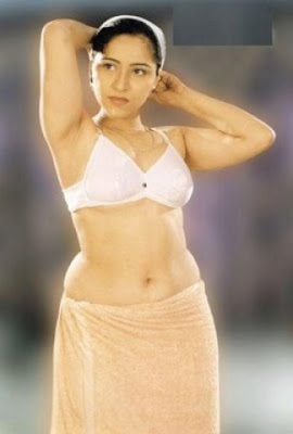 Mallu actress Reshma very hot pictures