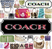 COACH FOR SALE/PRE ORDER