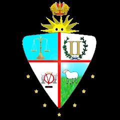 Escudo del Celtic